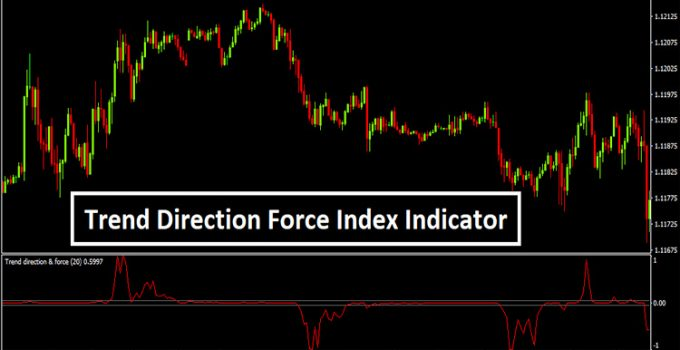 Forex Admin - Choosing The Right Trade Signals